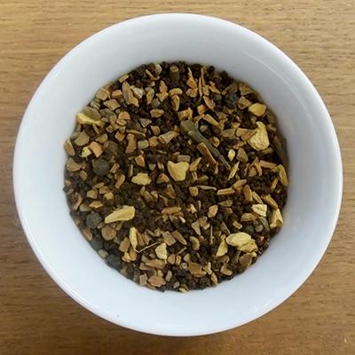 chai ayurveda bio