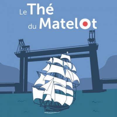 the du matelot rouen